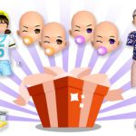 Bubble Gum Box Aug19 02