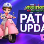 patch-070819