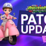 patch18sep2019 01