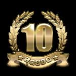 Icon-10-สุดยอด-1