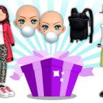 Item Shop 21oct19 02
