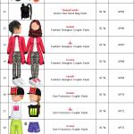 Item Shop 21oct19 03