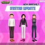 avatar-091019-2