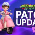 patch09oct2019 01