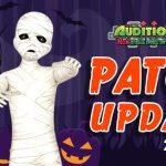 patch24oct2019 01
