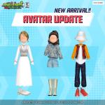 avatar-0611