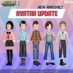 avatar-2509555