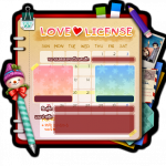 cs_item_lovelicense_171