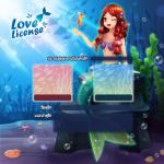 cs_item_lovelicense_229