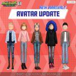 1-avatar-111219