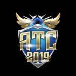 ATC 2019 Mark