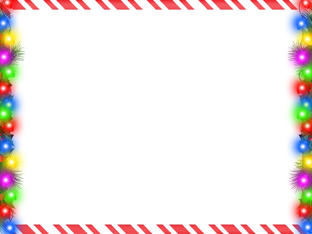 [AUDITION] 11 ธันวาคมนี้ อัปเดต ไอเทมใหม่ ฉากใหม่ X'Mas และลดราคาไอเทม 50% !!
