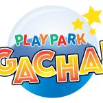 Gacha 01
