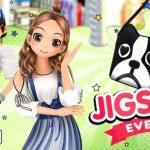 JIGSAW EVENT Dec19 01