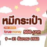 pro-true500- 9Dec19 01