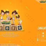 AU-wallpaper-jan-1600×1200