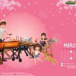 AU-wallpaper-mar-1600×1200