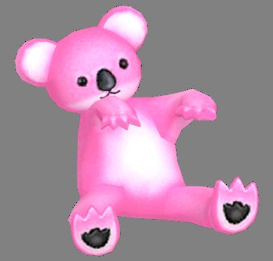 [AUDITION] Gacha : Koala Box ลุ้นรับ น้องหมีโคอาลาสุดน่ารัก!!