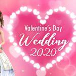 valentine-2020