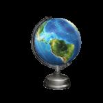 The World Ball