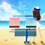 cs_item_lovelicense_230