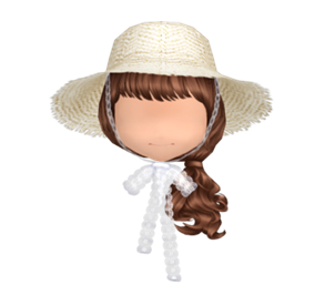 [AUDITION] SUMMER COLLECTION !!