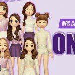 npc-once-696