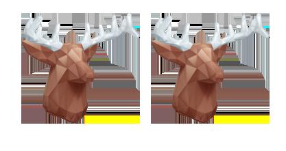 [AUDITION] LUCKY SPIN หมุนวงล้อรับไอเทมแรร์ถาวร!!