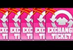 EXCHANGE TICKET5