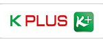 K-PLUS-Mobile