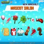 MascotSalonr-150420