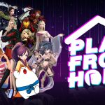 PP-FROMHOME-1200×628