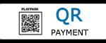 QR-Payment