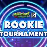 Rookie-Tournament-696