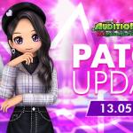 AU-patchupdate-13052020