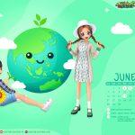 AU-wallpaper-JUNE-1600×1200