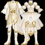King Pearl 1