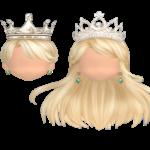 King Pearl