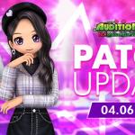 AU-patchupdate-040620