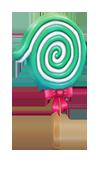 [AUDITION] Gacha : Lollipop Box ลุ้นรับ หน้าอมยิ้มสุดน่ารัก!! [Sold Out]