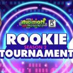 Rookie-Tournament-2-696