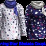 Shining Star Shalala Couple Style