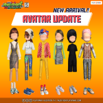 avatar-160620