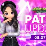 AU-patchupdate-080720