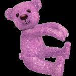 Bear Vioret
