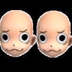 Woohut Face