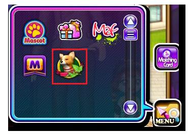 [AUDITION] 15 กรกฎาคมนี้ อัปเดต Mascot Character Change, New Giftbox และ Jigsaw Event !!
