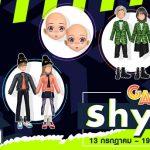 jul-gacha-shy-696