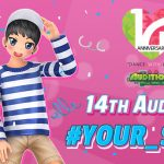14-YOUR-STYLE-696