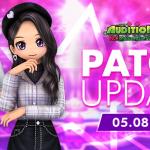 AU-patchupdate-050820
